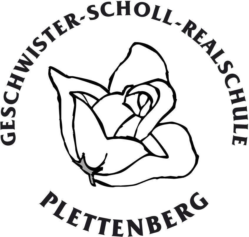 Geschwister-Scholl-Realschule Plettenberg